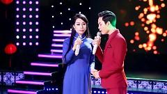 Hai Phương Trời Một Nỗi Nhớ - Đinh Thiên Hương, Quang Đại