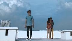 Tình Ngốc (Trailer Phim Ngắn) - Chấn Hào
