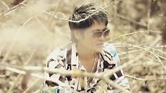 Yêu 50% - Lương Gia Huy