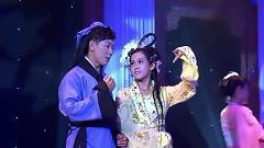 Video Nhịp Cầu Ô Thước - Mai Tuấn , Thùy Trang