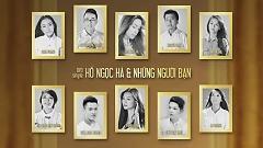 Cám Ơn Cha - Hồ Ngọc Hà , Various Artists