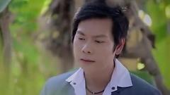 LK Lòng Mẹ, Tình Mẹ Tình Cha - Ngọc Sơn , Lâm Ngọc Huỳnh
