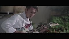 鋒味 / Phong Vị - Tạ Đình Phong