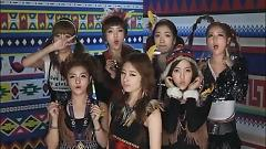 YaYaYa (Japanese Version) - T-Ara