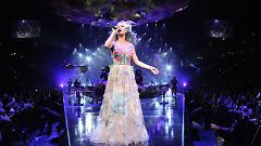 Video Unconditionally (Live At The Prismatic World Tour) - Katy Perry