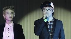 Video R.A.P. Trong Tôi (Phim Ca Nhạc Tập 1) - Loren Kid, Hồ Phong An