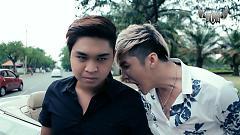Đại Gia Tửng (Phim Ngắn Hài) - Lâm Chấn Khang