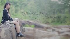 Kết Thúc Không Bất Ngờ (Trailer) - Lương Minh Trang