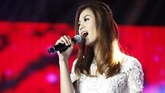 Cám Ơn Tình Yêu Tôi (Top 16 Vietnam Idol 2012) - Lê Huệ Thương