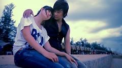Giấc Mơ Xa Vời - Jay Wang