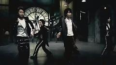 Video Monster - Arashi