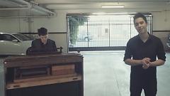 Take Me To Church - Sam Tsui  ft.  Kurt Schneider
