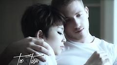 Tell Me Why - Tóc Tiên