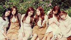 Video Only One - Apink
