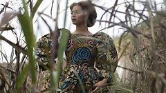 Freedom - Beyoncé , Kendrick Lamar