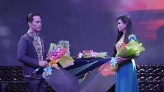 Video Câu Hẹn Ước Ngàn Năm - Hoàng Ngọc Anh , Dương Hồng Loan