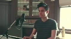 What Makes You Beautiful (One Direction Cover) - Sam Tsui