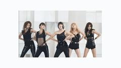 Video I My Me Mine - 4Minute