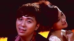 Ps I Love You - Minh Vương M4U,Cẩm Vân