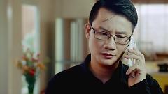Tôi Muốn Về Nhà (Trailer) - Hoàng Bách