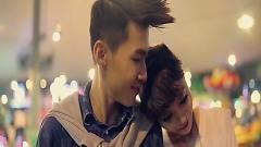Thiên Sứ Yêu Thương (Trailer) - Thanh Trà (Ice Tea)