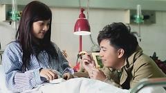 Video Nỗi Đau Xót Xa - Minh Vương M4U