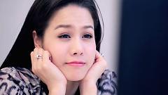 Video Giữ Đúng Lời Hứa - Nhật Kim Anh