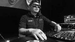 Beautiful Life - DJ Juice, San E, Verbal Jint, Babylon