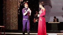 Video LK Vòng Tay Nào Cho Em - Phương Lan, Ngô Quốc Linh