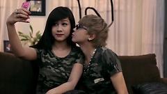 Mưa! Anh Sai Rồi - Loren Kid  ft.  Kim Joon Shin