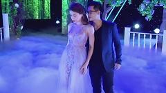 Dù Tình Phôi Pha (Gala Nhạc Việt 4 - Những Giấc Mơ Trở Về) - Hồ Ngọc Hà  ft.  Hà Anh Tuấn