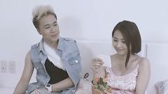 Video Vợ Tương Lai - Cao Tùng Anh