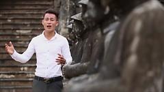 Thương Về Cố Đô - Quang Thành