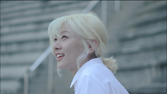 Video Galaxy - Bolbbalgan4