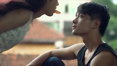 Tan Vào Nhau (Trailer 2) - Lê Việt Anh