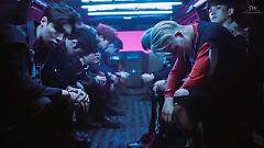 Video Monster - EXO