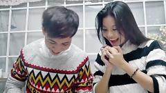 Video Đừng Trách Quá Khứ - Tân Trung Hiếu