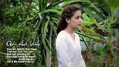 Video Gái Nhà Lành - Lyna Thùy Linh