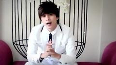Video Chỉ Cần Em Hạnh Phúc - Hồ Quang Hiếu