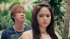 Video Anh Nguyện Chết Vì Em - Hồ Việt Trung