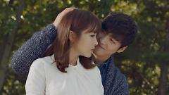 Video Cheer Up - Hong Jin Young
