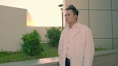 Video Khi Người Mình Yêu Khóc - Phan Mạnh Quỳnh