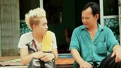 Hãy Yêu Anh Đi (Trailer) - Hoàng Nhật Trung