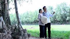Lòng Mẹ - Khang Lê