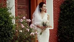Thành Phố Buồn (Teaser) - Việt Hòa, Minh Luân