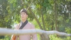 Video Lòng Dạ Đàn Bà - Minh Khánh