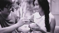 Video Chờ Đến Bao Giờ - Kim Đông Du,Ngô Hải Nam
