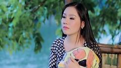 Hẹn Mùa Trăng Sau - Martin Sang  ft.  Lưu Ánh Loan