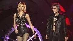 Video Now (MAMA 2013) - Trouble Maker