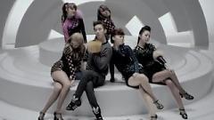 Be My Baby (Dance Version) - Wonder Girls ft. 2AM ft. 2PM